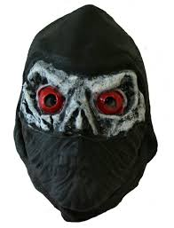 ninja halloween costume kids ninja skull child mask kids costumes kids halloween costumes