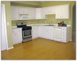 Kitchen Cabinet Trim Ideas Ikea Kitchen Cabinets Crown Molding Kitchen