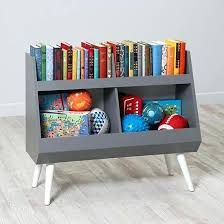 land of nod bankable bookcase land of nod bookcase next chapter grey and white bookcase land of