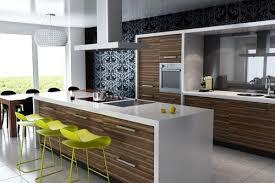 kitchen closet design ideas tips to work with kitchen cupboards design home decor buzz