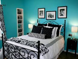 Grey And Red Bedroom Ideas - bedrooms marvellous bedroom ideas in blue and black magnificent