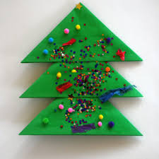 Kids Christmas Crafts Ideas For You And Your Kids