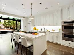 kitchen furniture nyc 13 million dollar nyc townhouse see this house townhouse