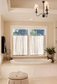 bathroom curtains for windows ideas awesome bathroom curtains for windows and best 25 bathroom window