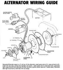100 king generator wiring diagram vw alternator vw