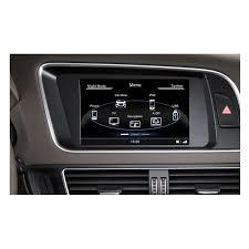 bluetooth audi audi a5 dynavin radio ipod bluetooth gps navi system audi a5