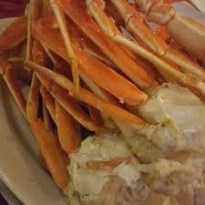 Backyard Burger Panama City Beach Bayou Bill U0027s Crab House 85 Photos U0026 149 Reviews Seafood