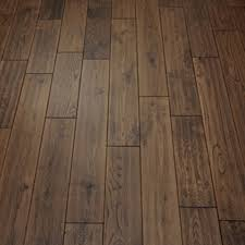 products flooring contracts