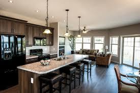 sa kitchen designs kitchen design 2 robinson plans