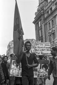 222 best black history secrets images on pinterest black people