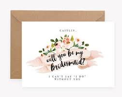 will you be my bridesmaid any custom message will you be my bridesmaid baby reveal