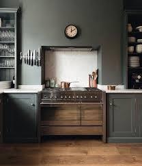 cuisine parfaite une cuisine parfaite decoration decorations home interior