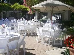 baby shower venues nyc outdoor garden nyc midtown home