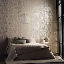 papier peint original chambre 1001 astuces et idées pour choisir un papier peint chambre tendance