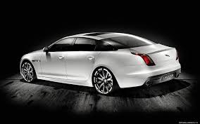jaguar xj wallpaper desktop jaguar xj gray on xf imege in nature full hd pics for