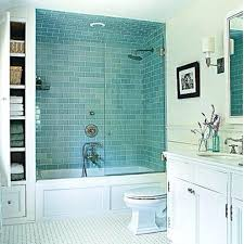 seafoam green bathroom ideas sea green bathroom sea green bathroom seafoam green bathroom decor