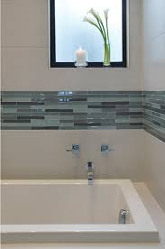 blue gray bathroom ideas bathroom tiles trends with photogallery of interiors 2017 small