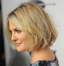 pictures of bob hairstyle for round face thin hair bob hairstyles for round faces 2018 beautiful short hairstyles for
