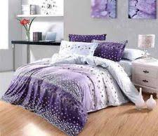 Tangled Bedding Set 18 Best Room Images On Pinterest Rapunzel Room Tangled