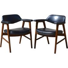 Chairs For Patio Furniture Mid Century Modern Chairs For Home Interior Furniture