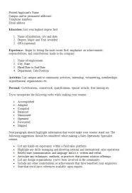 Sales Resume Bullet Points Car Salesman Resume Samples Salesperson Resume Unforgettable