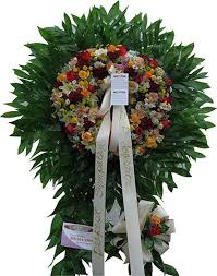 flowers miami miami funeral flowers exclusives floral designs floral baskets
