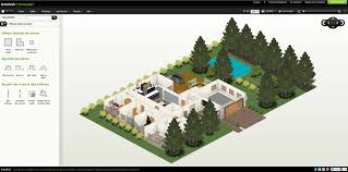 designing tool that gives you forecast on your design idea home