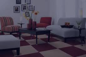 interior decoration in nigeria simplinteriors interior design company in lagos nigeria