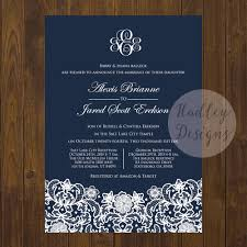 wedding invitations target hadley designs classic