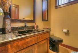 Bathroom Remodelling Ideas Bathroom Design Ideas Photos Remodels Zillow Digs Zillow