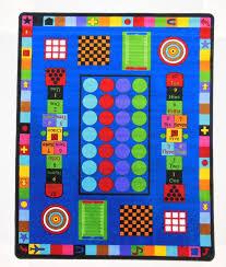 kids rugs kids room colorful play time fun rug ideas for kids room rugs
