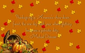 thanksgiving wallpaper free free