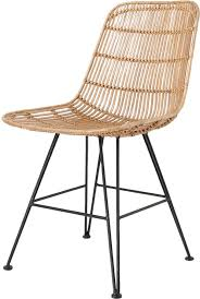 Uk Dining Chairs Rattan Dining Chair Dining Chairs