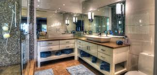 bathroom designs nj kitchen elite is a service kitchen and bath design and