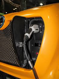 lion bus shows off the new elion electric bus cleantechnica