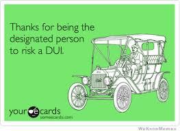 Funny St Patricks Day Meme - 10 funniest st patricks day ecards weknowmemes