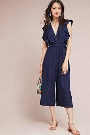 blue dresses blue dresses dresses for women anthropologie