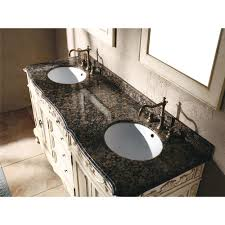 James Martin Bathroom Vanity by James Martin Furniture Goingdecor
