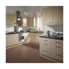 maple kitchen furniture maple kitchen units ebay