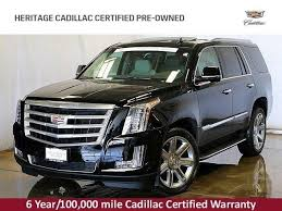 how much is a 2015 cadillac escalade 50 best 2015 cadillac escalade for sale savings from 3 469