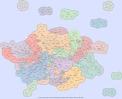 Python Map Example Graphviz Example Gvmap