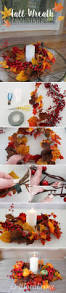 thanksgiving front door decorations best 25 fall candle centerpieces ideas on pinterest fall table