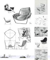 Furniture Design Sketches News Events Danish Teak Classics Danish Teak Classics Part 6