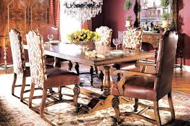 tuscan dining room chairs tuscan dining room chairs luxury home furniture design of tuscan
