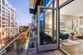 100 kb home design studio san ramon 72 townsend st 612 san