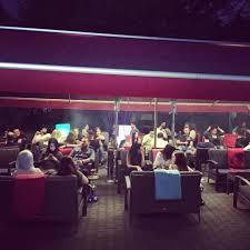 Wohnzimmer Shisha Bar Berlin Topkapi Shisha Berlin Shisha Lounge Berlin Facebook 103