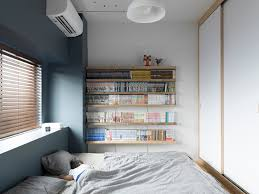 Japan Bedroom Design Bedroom Small Design From Sterna Nisyros Residence By I Simple