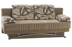 Yale Sofa Bed Bedding Glamorous Convertible Sofa Bed Ls Yale Bedjpg