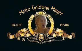 Cersei Lannister Meme - cersei lannister hear her roar tyrionlannister net