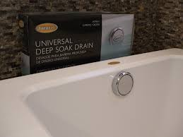 Deep Whirlpool Bathtubs Bathroom Whirlpool Bathtubs With Jets And Lowes Jacuzzi Tub
